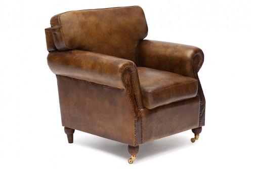 Кресло 1192