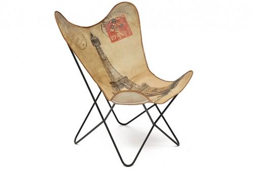 Кресло 950