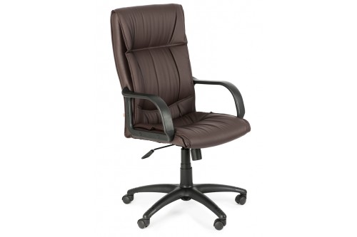 Кресло для компьютера «Давос» (Davos)