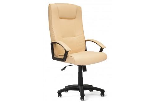 Кресло компьютерное «Максима» (Maxima)