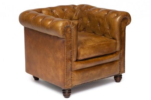 Кресло 1175В