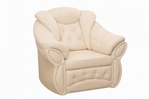Кресло Луиджи 9