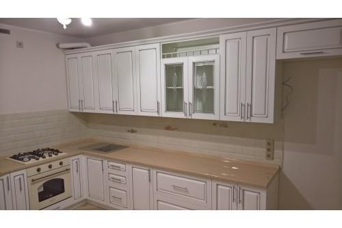 Кухня 19, Эко Парк Горчаково