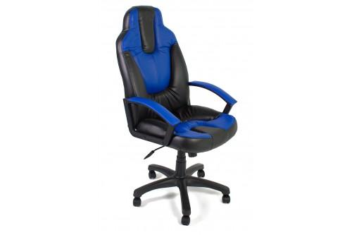 Кресло компьютерное «Нео 2» (Neo 2)