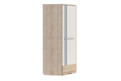 Шкаф угловой Лион 16